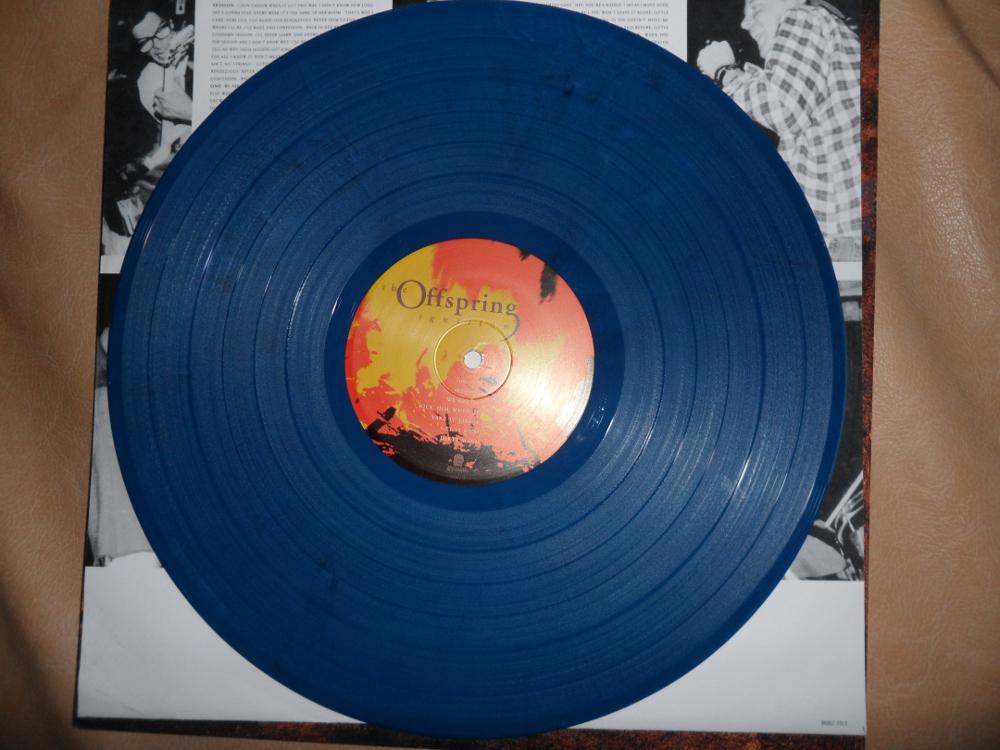 Diff rents types de disques vinyle picture disc vinyle de couleur shape et - Collectionneur de disque vinyl 33 tours ...