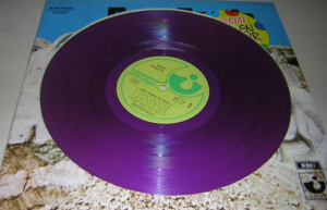 deep-purple-in-rock-die-cut