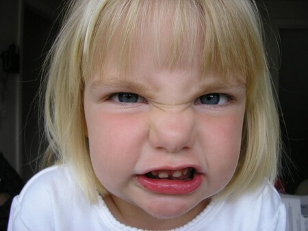 03b-angry_kids