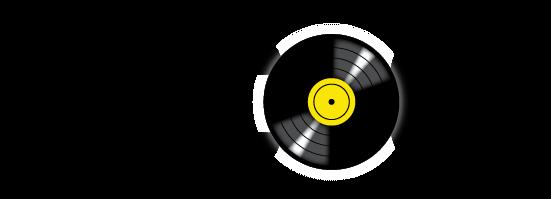 Vinyl Manager : import depuis Discogs