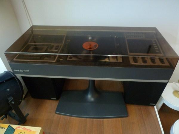 recherche pour chaine hifi avec platine vinyle vinyle actu. Black Bedroom Furniture Sets. Home Design Ideas