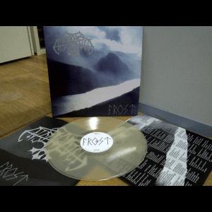 Frost LP
