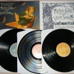Mellon Collie and the Inifinite Sadness