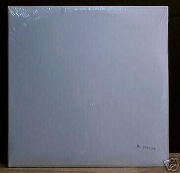 Vendre Ses Vinyles Fixer Prix Vinyles Estimer Un Vinyle