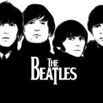 """THE BEATLES : """"WHITE ALBUM"""" numéro A0000001 est en vente !"""
