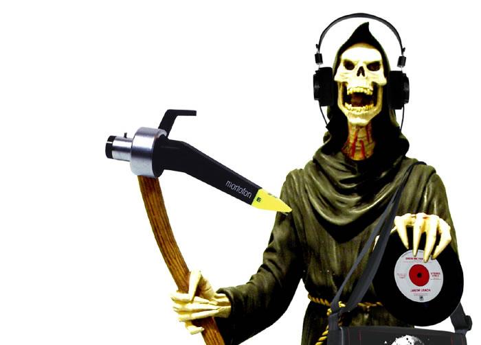 Death_to_Vinyl
