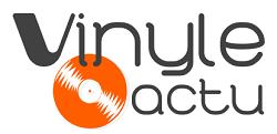 Vinyle Actu