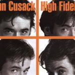 High Fidelity : LE film que tout amateur de vinyles se doit de voir