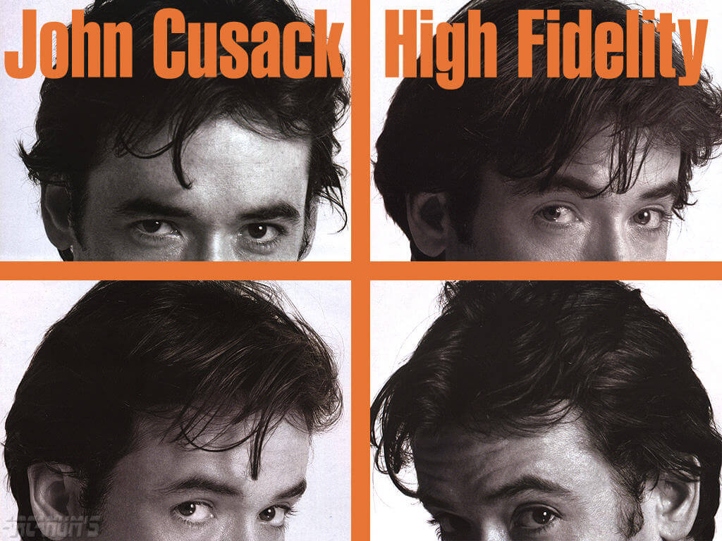 High-fidelity-un-film-sur-le-disque-vinyle