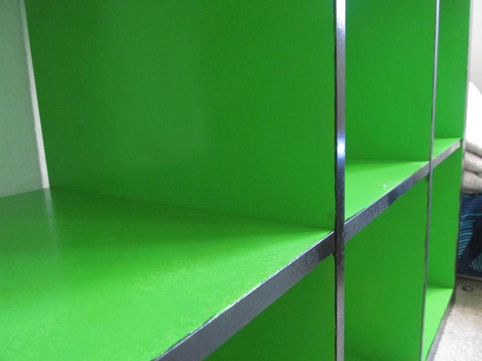 Customiser ses expedit pour plus de fun vinyle actu for Rouleau vinyle adhesif pour meuble