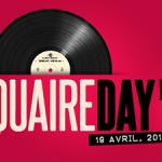 Record Store Day : de faux LP exclusifs de Bathory