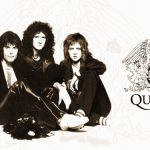 Queen : box best of en vinyle