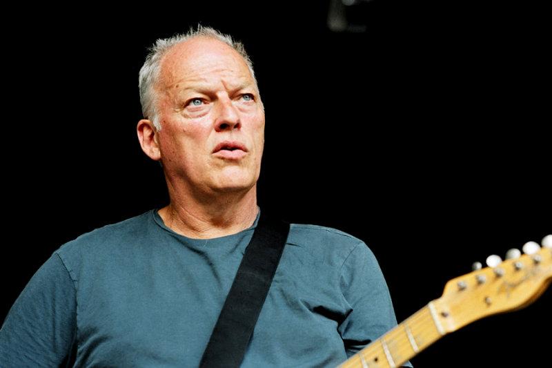 Réedition de Division Bell (Pink Floyd) en juin 2014