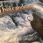 Ascension Lost : le nouvel album de Thulcandra (Photos)