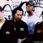 Réedition Vinyle Garage Inc. de METALLICA