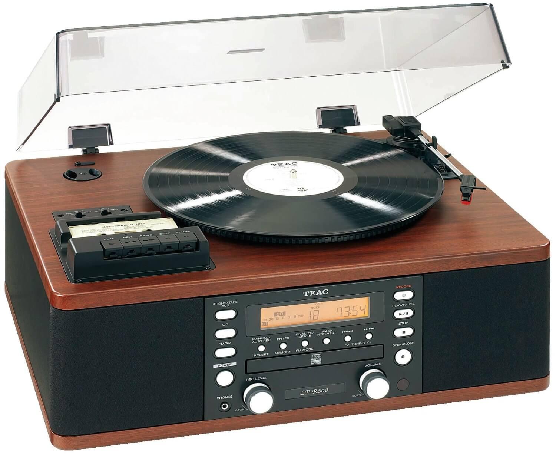 Quelle Marque De Platine Vinyle Choisir platine vintage, tourne disque vintage  méfiance
