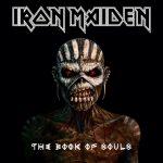The Book of Souls (Iron Maiden) sortira le 4 septembre 2015