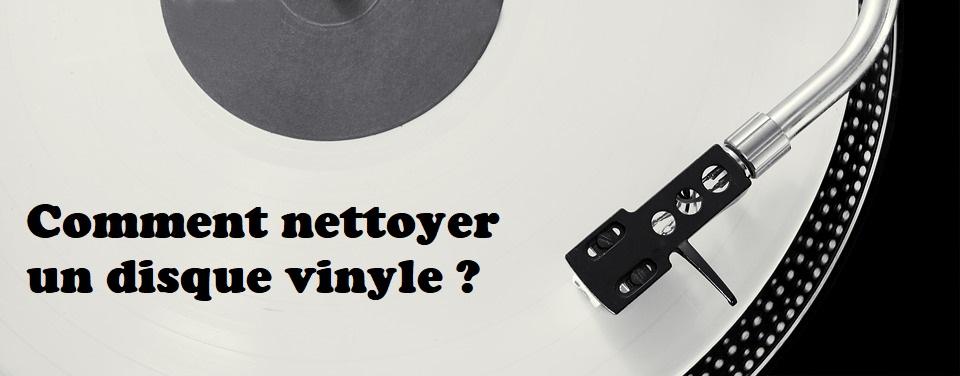 nettoyer un vinyle comment nettoyer ses vinyles sans machine vinyle actu. Black Bedroom Furniture Sets. Home Design Ideas