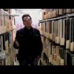 VIDEO : L'histoire du vinyle