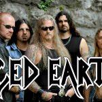Iced Earth : les albums enfin réedités en vinyle !