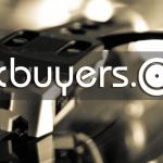 Qu'est-ce que le Wax Buyers Club ?