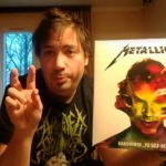 Review : Hardwired to Self Destruct (Metallica / 2016)