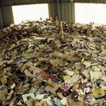 Les ventes de vinyle stagnent: la faute à la mauvaise qualité des pressages ?