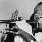 Jazz Starter Kit : quelques albums pour se lancer dans le jazz quand on y connait rien