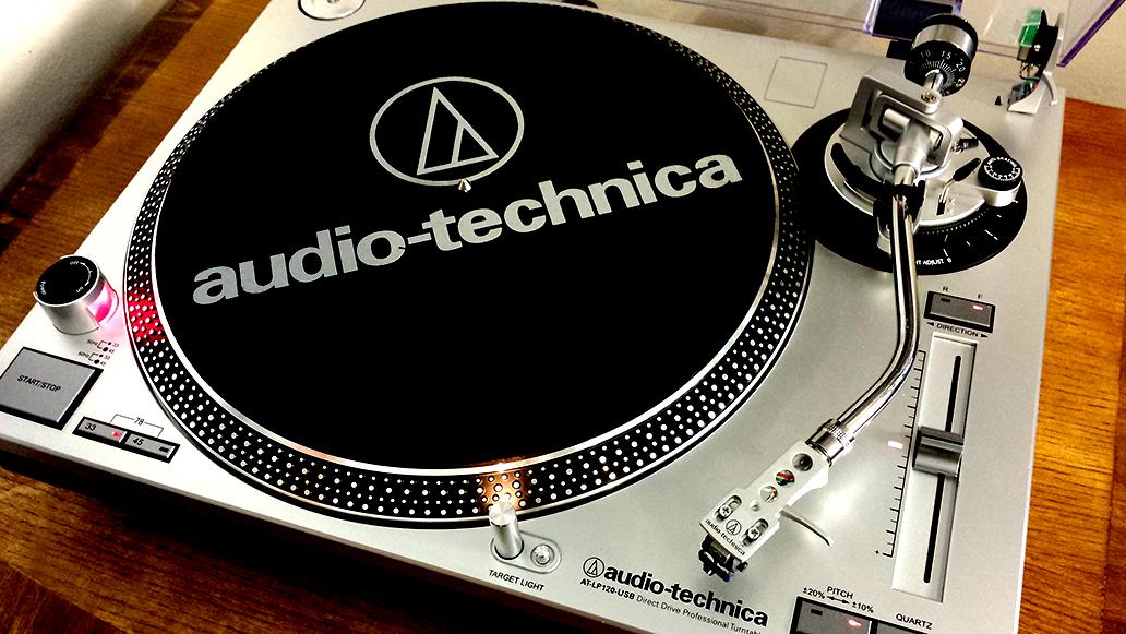 atechnica-10