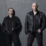 Réedition (enfin !!) des albums de Blind Guardian