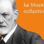 Le blues du collectionneur : ai-je trop de vinyles ?