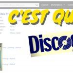 Qu'est-ce que Discogs ? Mini tuto pour les débutants