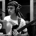 Jaco Pastorius : le 1er album solo ressort chez Music on Vinyl