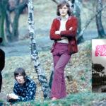 Pink Floyd : Rome 1969