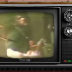 Motörhead fête les 40 ans d'Overkill et Bomber !