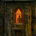 In Cauda Venenum, le 13eme album d'OPETH, en vinyle le 27 septembre 2019