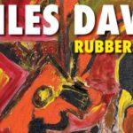 Rubberband, l'album oublié de Miles Davis sort aujourd'hui