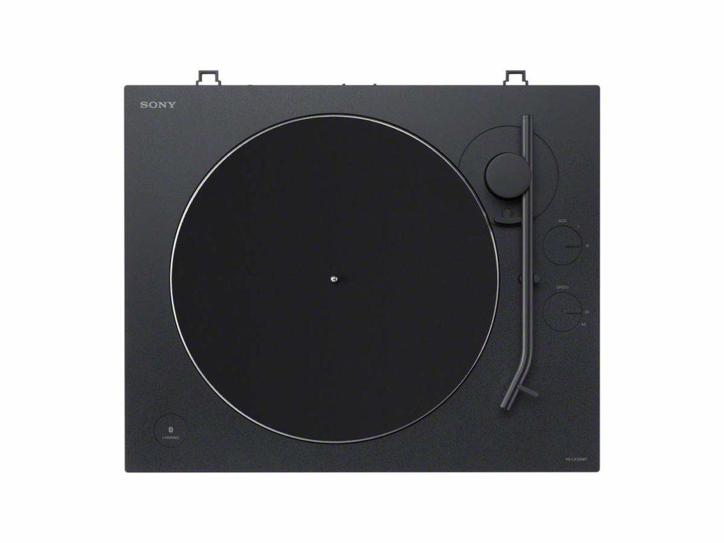 Quelle Marque De Platine Vinyle Choisir comparatif platine vinyle, tests et avis platine vinyle 2019