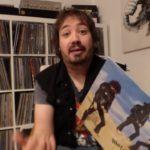 [VIDEO] Quelques albums de Hard pour garder le moral