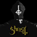 Cotes des vinyles de Ghost