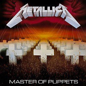 Metallica Prix Des Vinyl 33 Tours Et 45 Tours De
