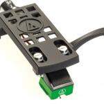 Audio-Technica-AT-LP120-USB-HC-Noir_A2_600