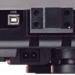 Audio-Technica-AT-LP120-USB-HC-Noir_D_600