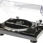 Audio-Technica-AT-LP120-USB-HC-Noir_P_600