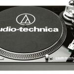 Audio-Technica-AT-LP120-USBBK_P_1200