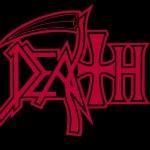 Cotes des vinyles de Death (groupe) - Chuck Shuldiner