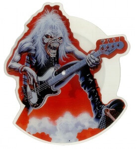 Iron-Maiden-Fear-Of-The-Dark-520809