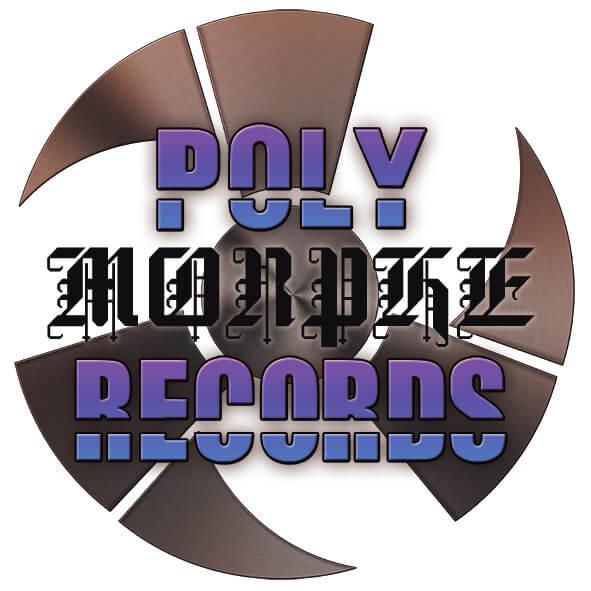 Polymorphe Records