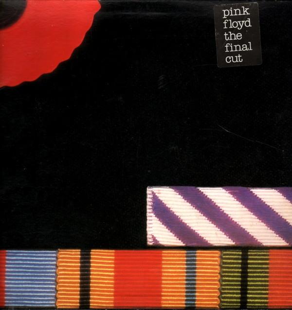Pink floyd prix des vinyl 33 tours et 45 tours de pink floyd argus et cote - Collectionneur de disque vinyl 33 tours ...