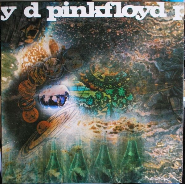 Pink Floyd Prix Des Vinyl 33 Tours Et 45 Tours De Pink